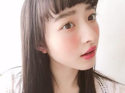 松野莉奈 インフルエンザ